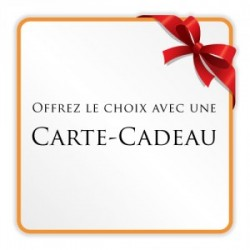 bon cadeau massage traditionnel à la carte 30 min